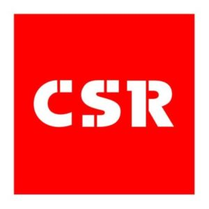 CSR Building Products