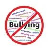 bully_free_zones__what_works_to_eliminate_bullying