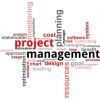 program_management